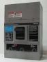 Siemens LXD63B500 (Circuit Breaker)