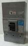 Siemens MD63B800 (Circuit Breaker)