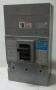 Siemens ND63B120 (Circuit Breaker)