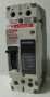 Siemens NEB2B025B (Circuit Breaker)