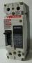 Siemens NEB2B080B (Circuit Breaker)