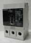 Siemens NGB3B030 (Circuit Breaker)