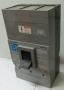 Siemens PXD63B140 (Circuit Breaker)