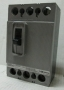Siemens QJ22B100H (Circuit Breaker)