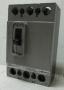 Siemens QJ22B125H (Circuit Breaker)