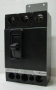 Siemens QJ23B060 (Circuit Breaker)