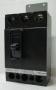 Siemens QJ23B110 (Circuit Breaker)