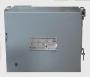 Siemens UV461G (Bus Plug)