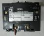 Square D 8502-SDO2V02S (Contactor)