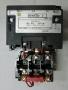 Square D 8536-SDO1V02S (Starter)
