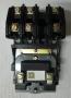 Square D 8903-LG1200V02 (Contactor)