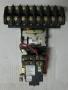 Square D 8903-LO40V02 (Contactor)