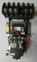 Square D 8903-LXO30V02 (Contactor)