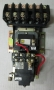 Square D 8903-LXO80V02 (Contactor)