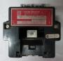 Square D 8903-SQO2V02S (Contactor)