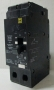 Square D EDB24040 (Circuit Breaker)