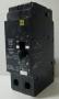 Square D EDB24125 (Circuit Breaker)
