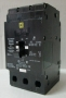 Square D EDB34060 (Circuit Breaker)