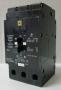 Square D EDB34125 (Circuit Breaker)