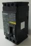 Square D FA26015 (Circuit Breaker)