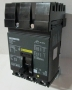 Square D FA34025 (Circuit Breaker)