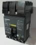 Square D FA34080 (Circuit Breaker)