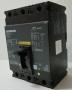 Square D FAL34025 (Circuit Breaker)