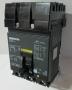Square D FC34100 (Circuit Breaker)