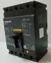 Square D FCL34040 (Circuit Breaker)