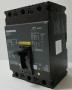 Square D FCL34100 (Circuit Breaker)