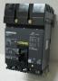 Square D FH36015 (Circuit Breaker)