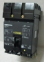 Square D FH36020 (Circuit Breaker)