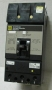 Square D FI36020 (Circuit Breaker)