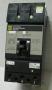 Square D FI36060 (Circuit Breaker)