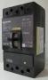 Square D FIL36060 (Circuit Breaker)