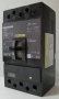 Square D FIL36080 (Circuit Breaker)