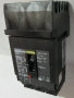 Square D HGA36040 (Circuit Breaker)