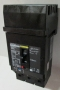 Square D HJA36020 (Circuit Breaker)