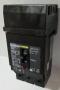 Square D HJA36070 (Circuit Breaker)