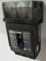 Square D HLA26125 (Circuit Breaker)