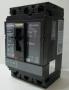 Square D HLL26100 (Circuit Breaker)