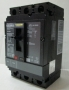 Square D HLL36060 (Circuit Breaker)