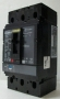 Square D JJA36200 (Circuit Breaker)