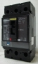 Square D JJL36200 (Circuit Breaker)