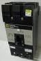 Square D KC34125 (Circuit Breaker)