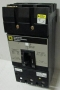 Square D KIL36125 (Circuit Breaker)