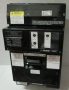 Square D LE36400LS (Circuit Breaker)