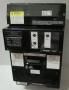 Square D LE36600LS (Circuit Breaker)