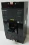 Square D LHL36200 (Circuit Breaker)