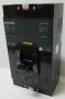 Square D LHL36400 (Circuit Breaker)